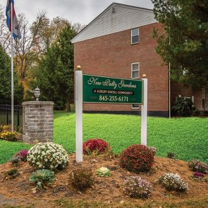 New Paltz Gardens Apartments For Rent in New Paltz, NY Welcome