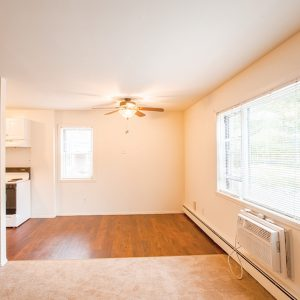New Paltz Gardens Apartments For Rent in New Paltz, NY Diningroom