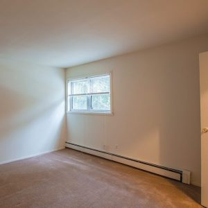 New Paltz Gardens Apartments For Rent in New Paltz, NY Bedroom